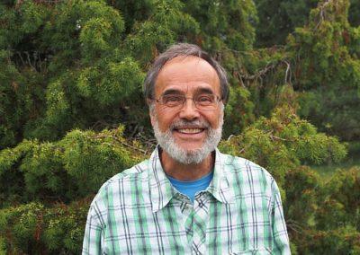 Gerhard Haag