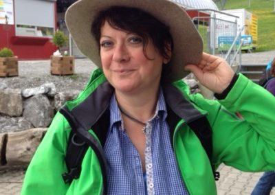 Kathrin Steinhart