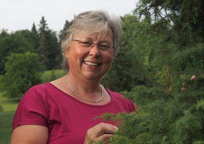 Rita Goller