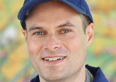 Steffen Schretzmann