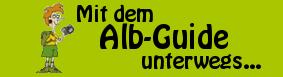 Alb Guide