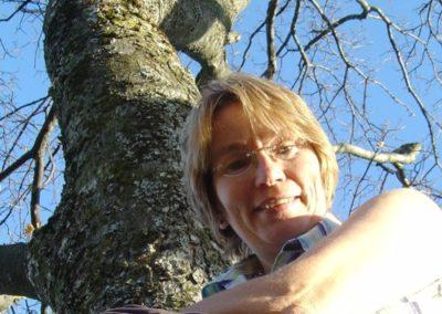 Brigitte-Spiegler-Lang