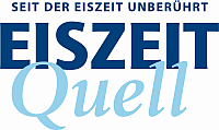 EZQ_Logo_heller_HG_mit_Claim_solo