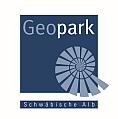 Geopark_Logo