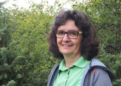 Marina Gamerdinger